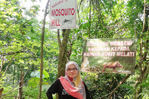 Bukit Melati Nilai, Nilai, Malaysia