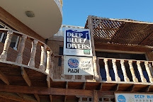 Deep Blue Divers Dahab, Dahab, Egypt