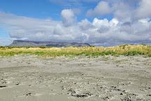Rosses Point, Sligo, Ireland