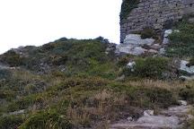 Cap d'Erquy, Erquy, France