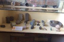 Museo de las Culturas Aborigenes, Cuenca, Ecuador
