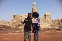Ethio Travel and Tours, Addis Ababa, Ethiopia