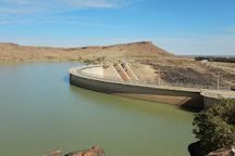 Naute Dam, Keetmanshoop, Namibia