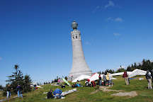 Mount Greylock, Adams, United States