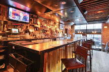 Rockit Bar & Grill, Chicago, United States