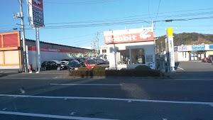 ラビットいわき鹿島店