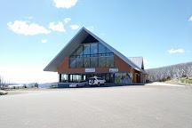 Lake Mountain Alpine Resort, Marysville, Australia