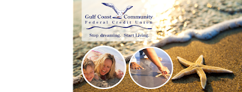 Gulf Coast Community Federal Credit Union Payday Loans Picture