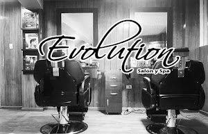 Evolution Barberia & Salon y Spa 1