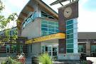 Paul Derda Recreation Center