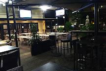 Airport Tavern, Darwin, Australia