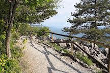 Sentiero Rilke, Duino, Italy