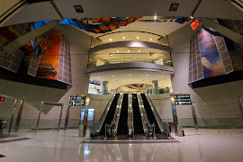 Автобусная станция   Hong Kong Airport