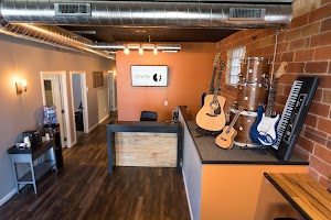 Spark School Of Music - Osseo (Maple Grove)