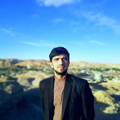 محمد ناصر تیمن