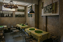 Visit Pioni Ja Piironki on your trip to Hollola or Finland • Inspirock c247896bb7