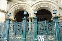Great Synagogue, Sydney, Australia