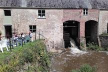 Mangerton Mill, Bridport, United Kingdom