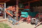 Sunnybrook Farm Museum