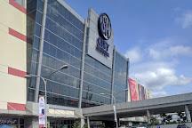 SM Marikina, Marikina, Philippines