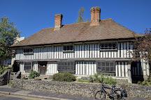 Margate Tudor House, Margate, United Kingdom
