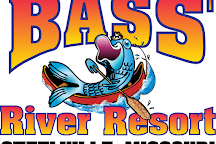 Bass River Resort, Steelville, United States