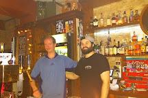 Badfish Bar, Berlin, Germany