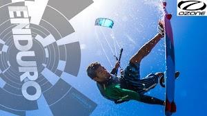 Kitesurf Dubai