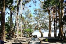 Wallis Lake, Forster, Australia