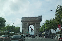 Paris Photo, Paris, France