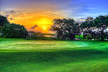Charleston National Golf Club, Mount Pleasant, United States