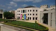IBS Campus hyderabad