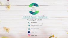 NatPath Clinic london