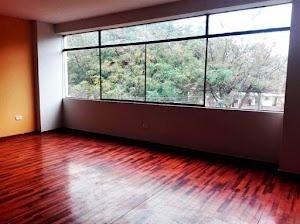 Constructora E Inmobiliaria Acabados Luis Enrique 5