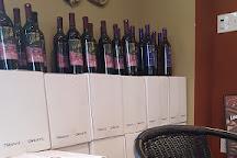 Balic Winery, Mays Landing, United States