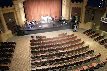 Paradise Center for the Arts, Faribault, United States