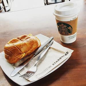 Starbucks?s 0