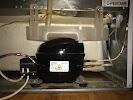 Мастерская по ремонту холодильников на фото Заречного
