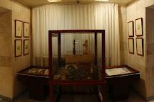 Ervand Kochar Museum, Yerevan, Armenia