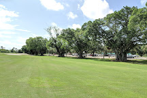 Delray Beach Golf Club, Delray Beach, United States