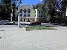 "Страховая Компания ""Арион"" на фото Тирасполя"