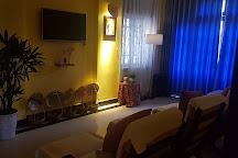 TRE Boutique Massage - My Khe, Da Nang, Vietnam