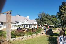 Elgin Vintners, Elgin, South Africa