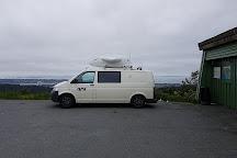 Steinsfjellet, Haugesund, Norway