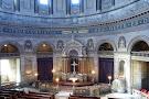 Frederiks Kirke (Marmorkirken)