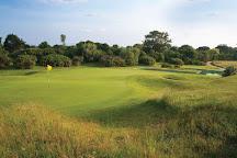 Sutton Golf Club, Sutton, Ireland