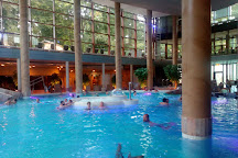 Bad Aachen visit carolus thermen bad aachen on your trip to aachen or germany