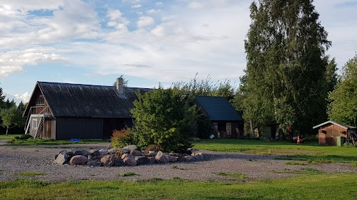 Järve Holiday Village