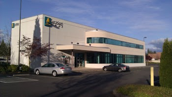 Umpqua Bank Payday Loans Picture