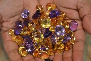 GemFame.com - Natural Gemstones Online Store Emerald, Ruby, Sapphire, Aquamarine